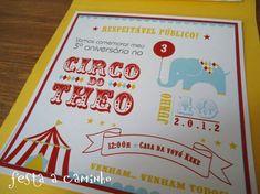Meu Dia D Mãe - 03 anos Theo - Tema Circo Vintage - Fotos Ana Fernandes (2)