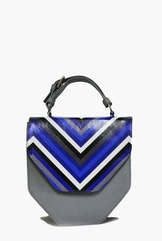 Geanta gri din piele naturala 202-G -  Ama Fashion Shoulder Bag, Bags, Fashion, Handbags, Moda, Fashion Styles, Shoulder Bags, Fashion Illustrations, Bag