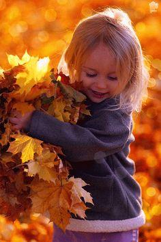 Gif - autumn