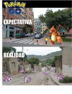 #pokemon #memes