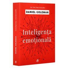 Top 10 cele mai des recomandate cărți de dezvoltare personală – Citesc.blog Stephen Covey, Dale Carnegie, Mai, Cover, Books, Libros, Book, Book Illustrations, Libri