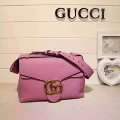 gucci Bag, ID : 29394(FORSALE:a@yybags.com), gussi bags, gucci girl bookbags, gucci mens attache case, gucci inc, handbag gucci online, gucci e, gucci business, gucci cheap leather handbags, order gucci online, gucci backpack brands, gucci online store, gucci stock, gucci leather purse sale, gucci boston, gucci leather purses on sale #gucciBag #gucci #guggi #clothes