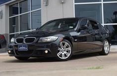 #Pre-owned #2010 #BMW #3 #Series #Dallas #Lemmon #Parkcities $21,899