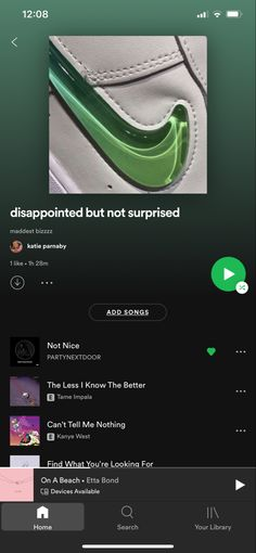 Indie Pop Music, Music Mood, Mood Songs, Make Mine Music, Music Is Life, Playlist Names Ideas, Depressing Songs, Throwback Songs, Music Recommendations