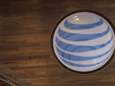 AT&T adds family plans for prepaid subscribers     - CNET                                              AT&T                                          AT&T on Monday announced that it will soon begin offering multi-line discounts for GoPhone subscribers. The wireless company said that its new prepaid family plans could help save customers up to $600 a year.  Heres how it work. You choose one of two plans: $45 a month for 3GB of 4G LTE data or $60 a month for 6GB of 4G LTE data. Both plans also…
