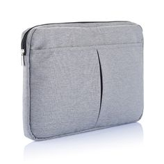 "URID Merchandise -   Suporte para portátil 15"" sem PVC   13.65 http://uridmerchandise.com/loja/suporte-para-portatil-15-sem-pvc/ Visite produto em http://uridmerchandise.com/loja/suporte-para-portatil-15-sem-pvc/"