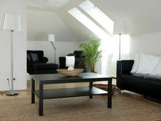 apartment life, luxury lifestyle, aparment style