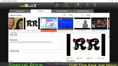 Tube Rank Jeet - Tube Rank Jeet 3.0 review and bonus - Tube Rank Jeet 3.0 - offerpaper.com