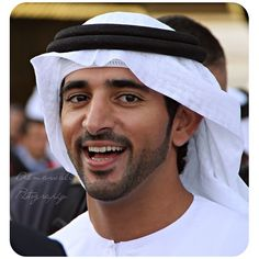 His highness sheikh Hamdan bin Mohammed bin Rashid Almaktoum (Crown Prince of Dubai)(Fazza3) - @m_almawali- #webstagram