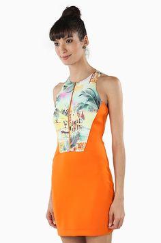 vestidos justo e curto nelpreme - Pesquisa Google