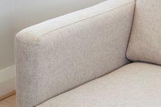 Aria – Sofa design and Manufacture, Perth - Torrance and McKenna Sofa Design, Interior Design, Timeless Elegance, Perth, A Boutique, Couch, Interiors, Furniture, Home Decor