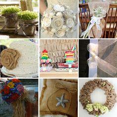 You searched for Λινάτσα - TeleiosGamos. Wedding Designs, Wedding Ideas, Wedding Decorations, Baptism Ideas, Frame, Weddings, Picture Frame, Frames, Wedding
