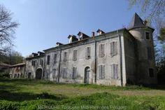 Save a #Château #Groupe #Mercure