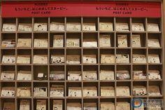 只開到2018!期間限定 東京「史努比博物館」必看5重點 | ETtoday 東森旅遊雲 | ETtoday旅遊新聞(旅遊)