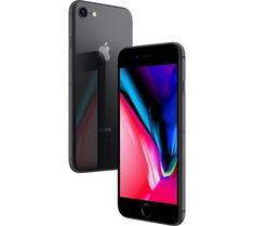 Cupón de Pascua en eBay: Apple iPhone 8 de 64GB por 580 euros y envío desde Alemania  #tech #oferta #tecnología