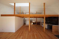 Galería de Casa Pettanco / Yuji Tanabe Architects - 19