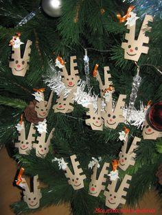IMG_3389 Christmas Ornaments, Holiday Decor, Home Decor, Stuff Stuff, Decoration Home, Room Decor, Christmas Jewelry, Christmas Baubles, Christmas Decorations