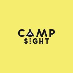bright logo design