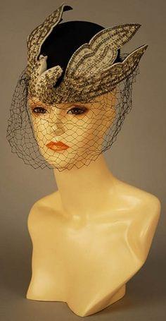 bes ben bird hat