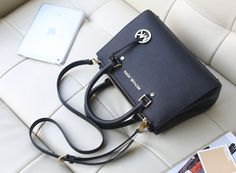black michael kors..come to shpping