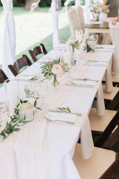 11 best wedding venues delaware images on pinterest wedding belmont hall delaware vow renewal junglespirit Images