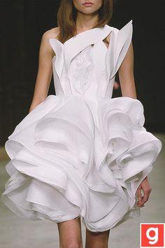 beauty  www.galeene.com
