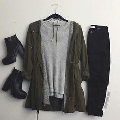 Imagen de clothes, fashion, and outfit