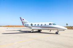 1988 Dassault Falcon 100 for sale in Canada => www.AirplaneMart.com/aircraft-for-sale/Business-Corporate-Jet/1988-Dassault-Falcon-100/14823/