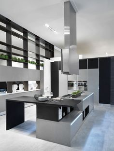 91 Best ARAN cucine images | Macs, Modern kitchens, Solid surface