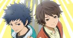 Watch Anime Video Movies - Watch Anime Video moview sub dub episodes online Anime Release, Episode Online, Dvd Blu Ray, Anime Neko, Baby Daddy, Tokyo Ghoul, Cartoon Art, Comic Art, Boys