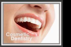Teeth Cosmetic Dentistry