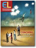 Educational Leadership:Coaching: The New Leadership Skill:Support Principals, Transform Schools