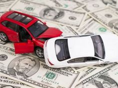 how to save money on car insurance – The Art of Frugal Living – insurance quotes Health Insurance Cost, Auto Insurance Companies, Term Life Insurance, Insurance Agency, Cheap Car Insurance Quotes, Car Insurance Rates, Home Insurance, Farm Insurance, Insurance Broker