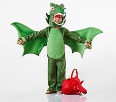 Shop all Halloween accessories, costumes and decor at Pottery Barn Kids. Find all the essentials for Halloween from cool costumes to festive decor. Dragon Halloween Costume, Sibling Halloween Costumes, Toddler Costumes, Baby Costumes, Cool Costumes, Costume Ideas, Toddler Girl Halloween, Halloween Kids, Halloween 2019