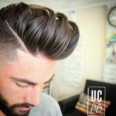 haircut ✃
