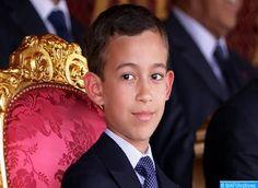 Moulay El Hassan