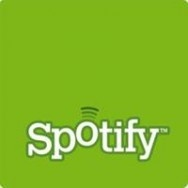 One Year Subscription to Spotify - Best Gift for Him