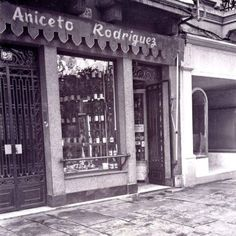 12936514_445641645635496_1581861451203207884_n Relleno, City, Portal, Old Photography, Old Pictures, Youth, Fotografia, Cities