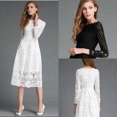 Rochie Giulia-119 Lei #elegantdress #fancy #fashiondresses #elegant #whiteandblack # weddingdress  #partydress #happiness #autumndress #ordernow