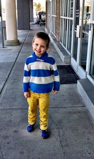 Taylor Joelle Designs: Kids Street Style - Boys Style - this little guy was born on my birthday!
