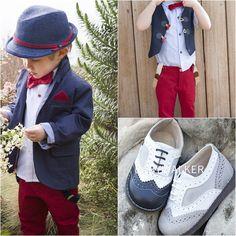 Baptism Clothes, Baptism Outfit, Boy Christening, Birthday Ideas, Kids Fashion, Baby Boy, Menswear, Luxury, Nails