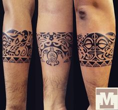Life Tattoos, New Tattoos, Cool Tattoos, Maori People, Maori Tattoos, Sacred Art, Tattoo Studio, Mehndi, Italy