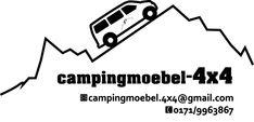 Sonderausbauten für G-Klasse, Defender uvm. Truck Cap Camper, Suv Camper, Diy Camper Trailer, Mini Camper, Minivan Camping, Tent Camping, Camping Gear, Camping Hacks, Land Rover Defender Camping