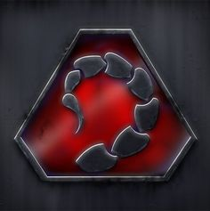 command and conquer nod - Google Search