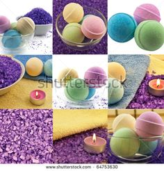 Bath Products Stock Photos, Images, & Pictures | Shutterstock