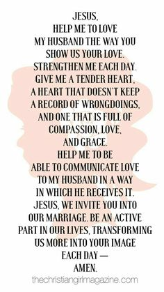 12 Happy Marriage Tips After 12 Years of Married Life Marriage Prayer, Godly Marriage, Marriage Tips, Happy Marriage, Love And Marriage, Christian Marriage Quotes, Relationship Prayer, Quotes Marriage, Scripture On Marriage