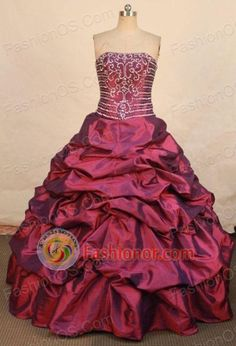 http://www.fashionor.com/Cheap-Quinceanera-Dresses-c-6.html  Fading color Quinceneara gowns Delightful For long fabulous women  Fading color Quinceneara gowns Delightful For long fabulous women  Fading color Quinceneara gowns Delightful For long fabulous women