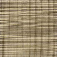 Agnes Martin - Untitled
