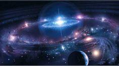 A formação dos sete mundos ou sete planos, segundo Leadbeater, em sua obra: Compêndio de Teosofia. O espírito e a matéria, do plano divino ao plano físico.