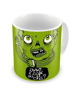 Caneca café ou chá? - Uzinga  tem aqui http://www.uzinga.com.br/produto/caneca-cafe-ou-cha/1534